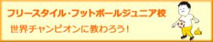 banner_junior